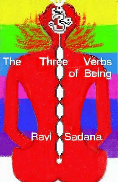 The Three Verbs